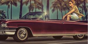 Mario-Jefferson-Cadillac