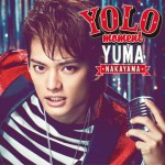Yuma-Yolo