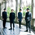 aramajapan_v6-best-album